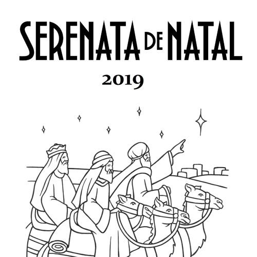 2019 - Baixo