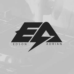 Mix La Cancion - J Balvin x Bad Bunny  By DJ Aki (Video EA - 2019)