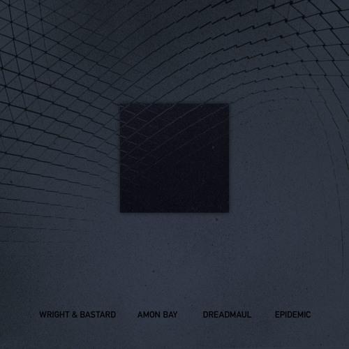 Splinter (Evoke 2015 Background)