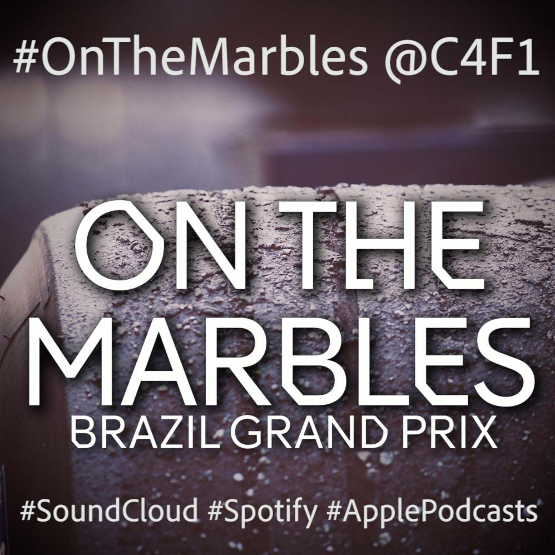 Episode 20: Brazil '19