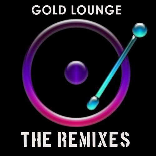 Eagles - One Of This Night(GoldLounge Unofficial RMX)