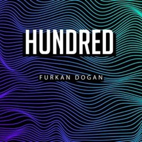 Furkan Doğan - Hundred