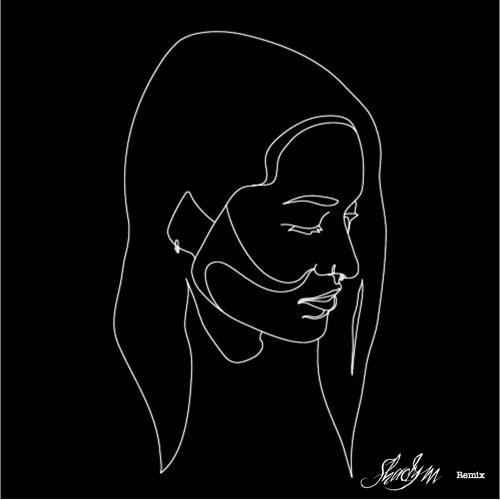 Kaori - Strange People (Shadym Remix)// PREVIEW // Coming Soon!