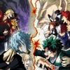 Download My Hero Academia Op5 (NC) Mp3