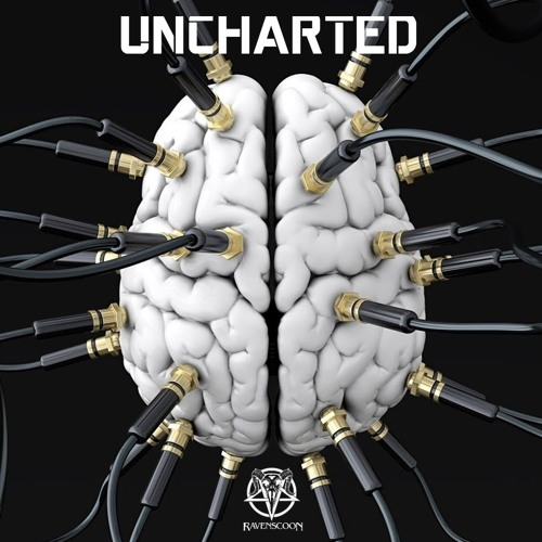 UNCHARTED - (30 MINUTES OF UNRELEASED MUSIC)