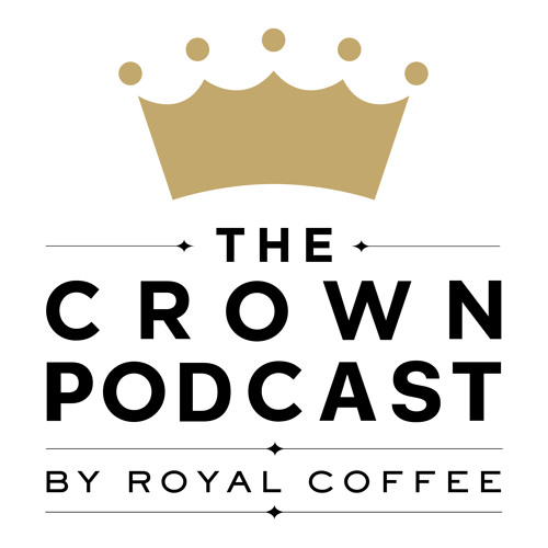 Episode 06 - Working Towards Transparency Panel: The Specialty Coffee Transaction Guide