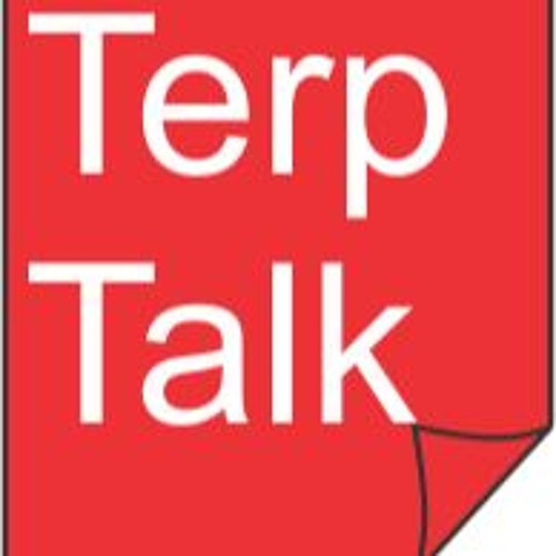 Terp Talk from 11/13/2019