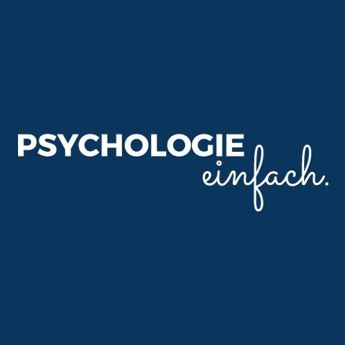 Interview Mit Elias Fischer Vom LebeBlog