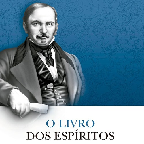 Qs 366 - O Espírito e sua identidade - Carlos A Braga Costa