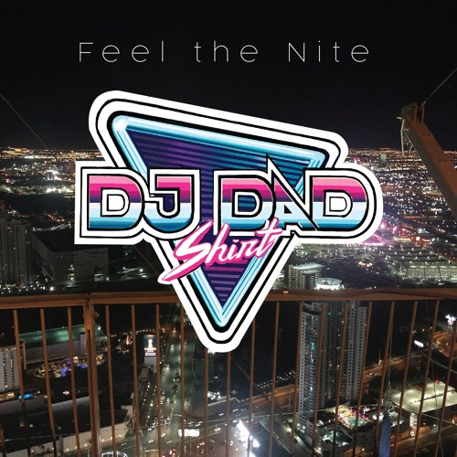 Feel The Nite (Terbo Ted 2009 Laptop Mix)