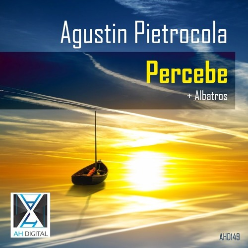 Agustin Pietrocola - Percebe (Original Mix)
