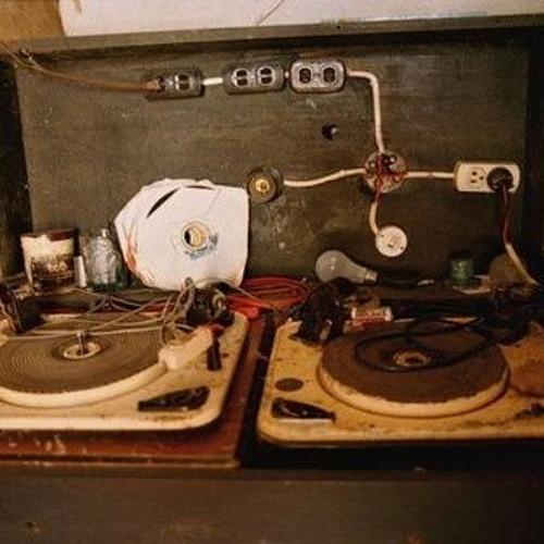Reggae Sound Box Novembre 2019