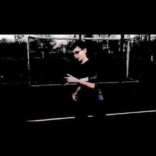 WeeT - WeeT Prod. Maxokoolin (Official Music Video)