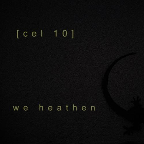 We Heathen