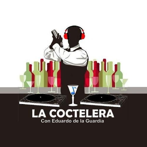 LA COCTELERA con Eduardo de la Guardia - 16 DE NOVIEMBRE DE 2019