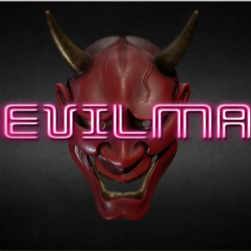Lilxsy - Devilman