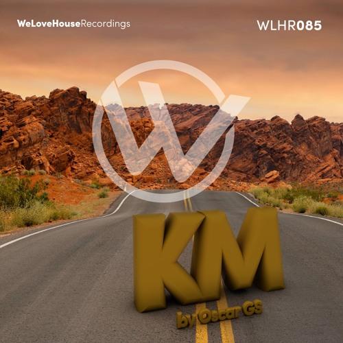 Oscar GS - KM (Original Mix)