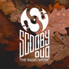 Download The Scooby Duo Radio Show 013 Mp3
