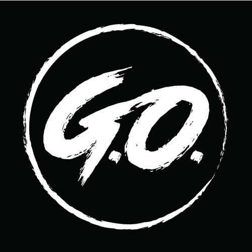 G.O. - So G.O.od