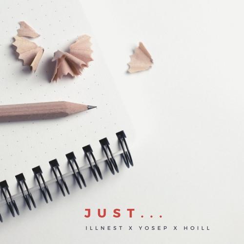 그냥 (just) (feat.YOSEP) (Prod by. Hoill)