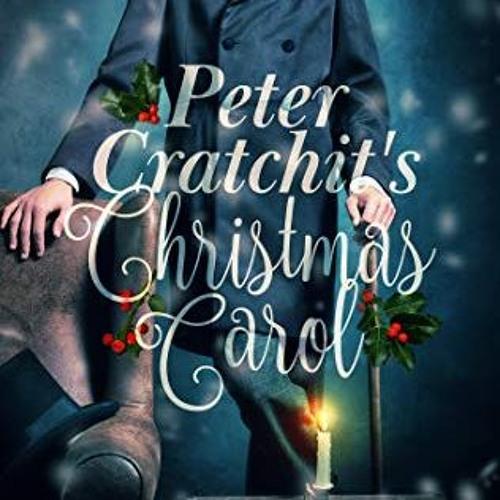 Peter Cratchit's Christmas Carol