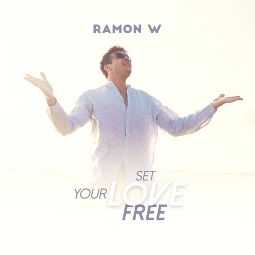 07 - Ramon W - Let Me Be Your Valentine