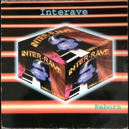 Interave - Resource