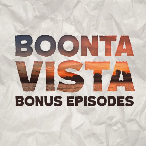 UNLOCKED BONUS EPISODE: The Political Climate (Feat. Ketan Joshi)