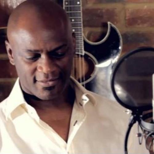 Ola Onabule Interview