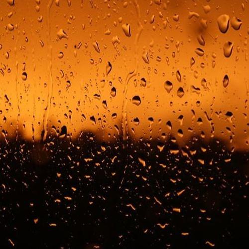 The Rain (Chill Flip) *DOWNLOAD*