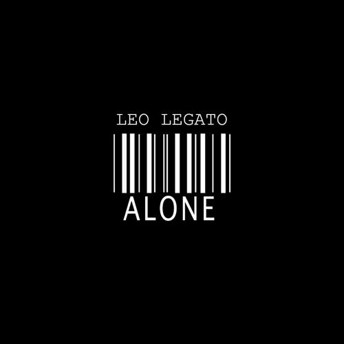 Leo Legato - Alone