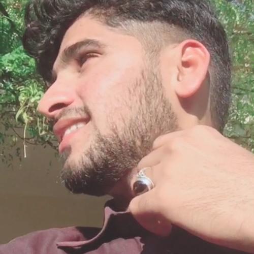 Dalta Yaw Genai Da   Pashto Songs