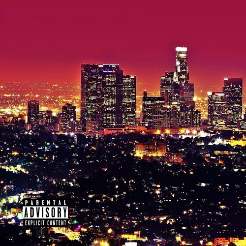 Tyga x YG x Drake x Offset x Quavo ~ Pour It Up | Type Beat (Prod. Mike Malone)