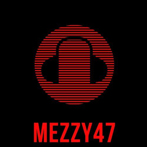 MeZzy47_live_Sternflugmodus_160bpm-/wattwillst