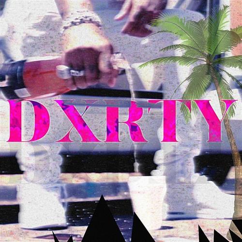 Dxrty [prod. Scroge]