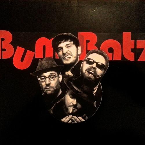 BumBatz Teaser