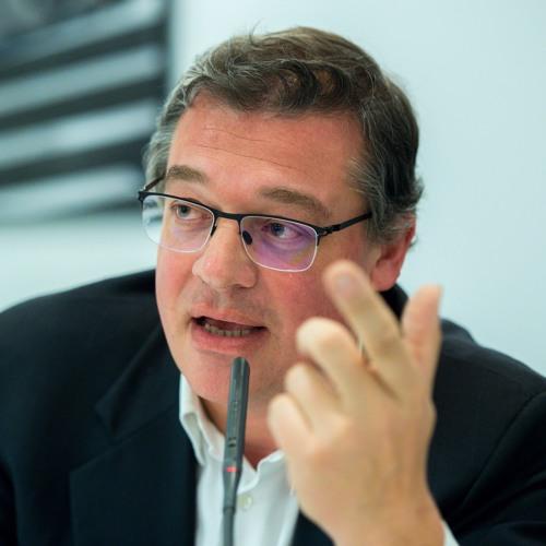 Ballottaggio: Il commento di Matteo Caratti, direttore della 'Regione'