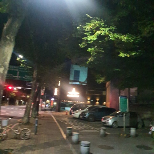 반대로가 - Bongjoon_(봉준) Take 2 Inst-2db demo ver.