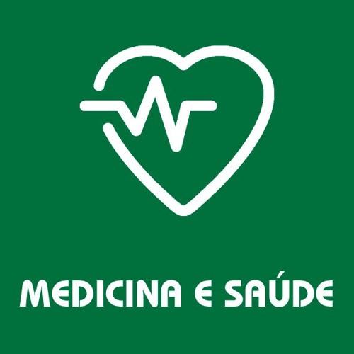Medicina E Saude - 16 11 2019