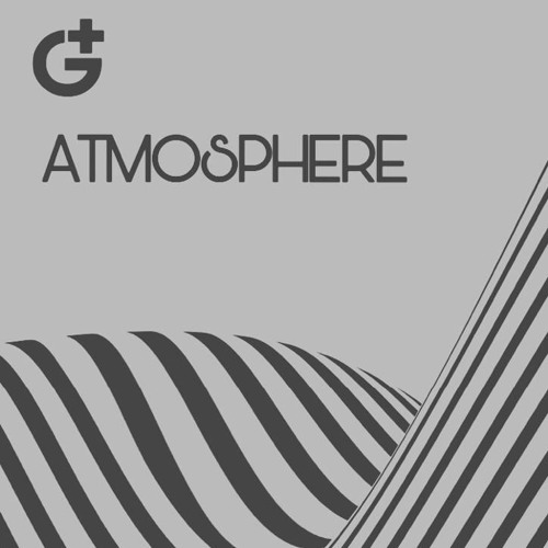 Atmosphere  - Reported Cold By +G