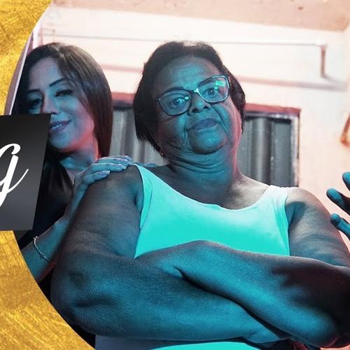 MC Rick - Calma Dona Cleusa - FT Dj Gui Marques (CLIPE OFICIAL) Doug FIlmes