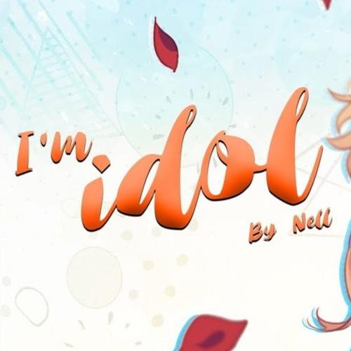 I'm idol 0.47secs kub