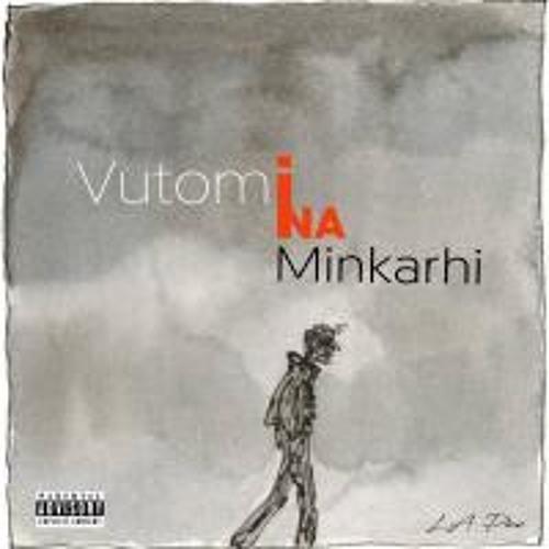 Vunandzi (feat. Jay Link)