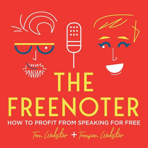 The Freenoter
