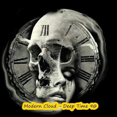 Modern Cloud - Deep Time 90