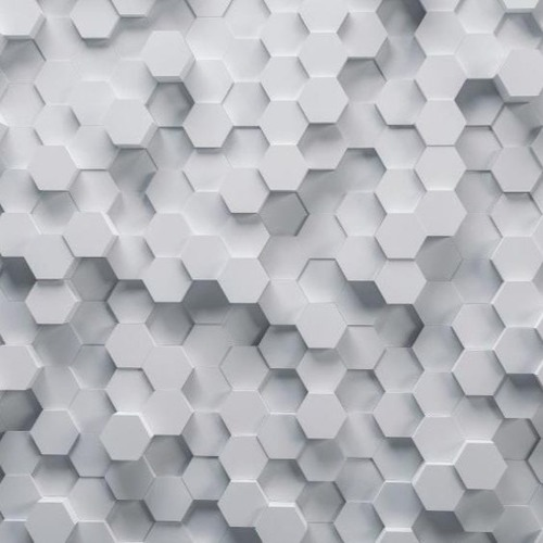 Burex - After 8 [Free Download]