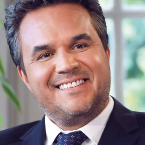 Haaremza - Didier Robert