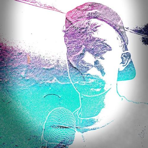 Hip Hop beat 13