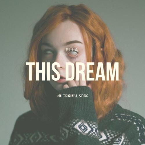 This dream-Ella Flynn