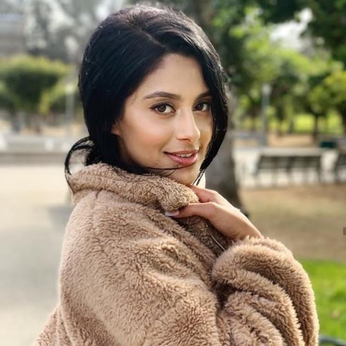 Pyaar Bolda ‐ Jassa Dhillon